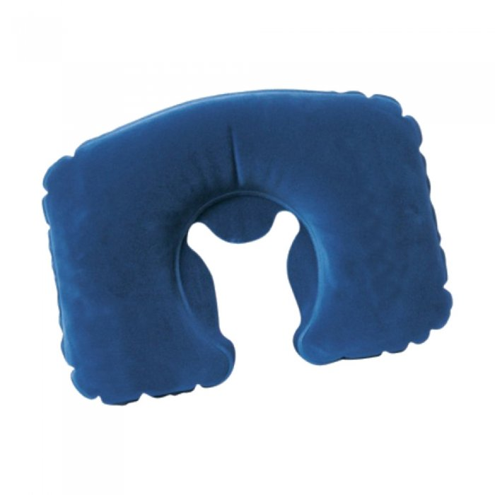 Sol подушка надувная под шею SLI-011