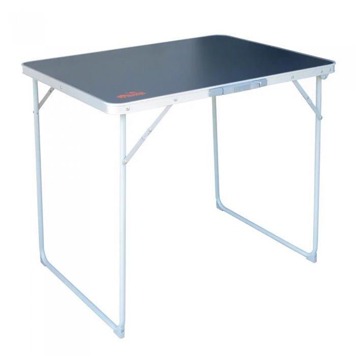 Tramp стол складной TRF-015, 80*60*70 см