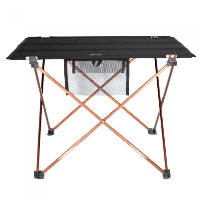 Tramp стол складной Compact