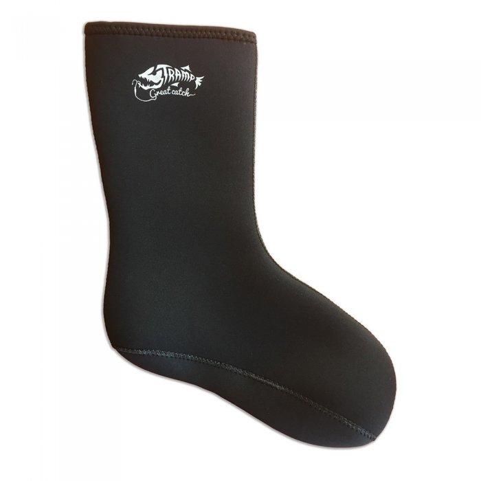 Tramp носки неопреновые Neoproof (XL)