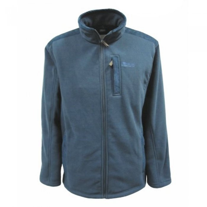 Tramp Куртка Аккем (deep blue)