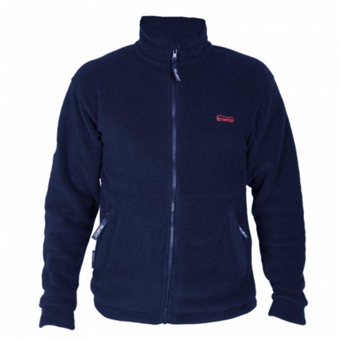 Tramp куртка Outdoor Comfort (темно-синий)
