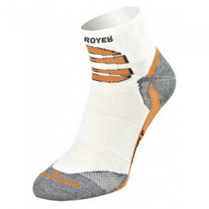 Tramp носки Multisport Active