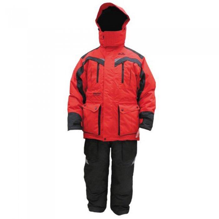 Tramp зимний костюм Mingitau
