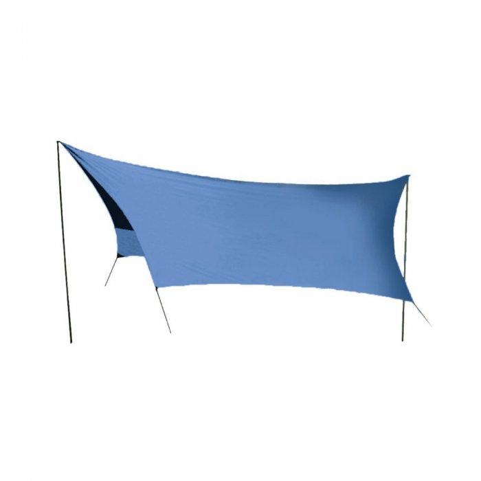 Sol Тент Blue (синий)