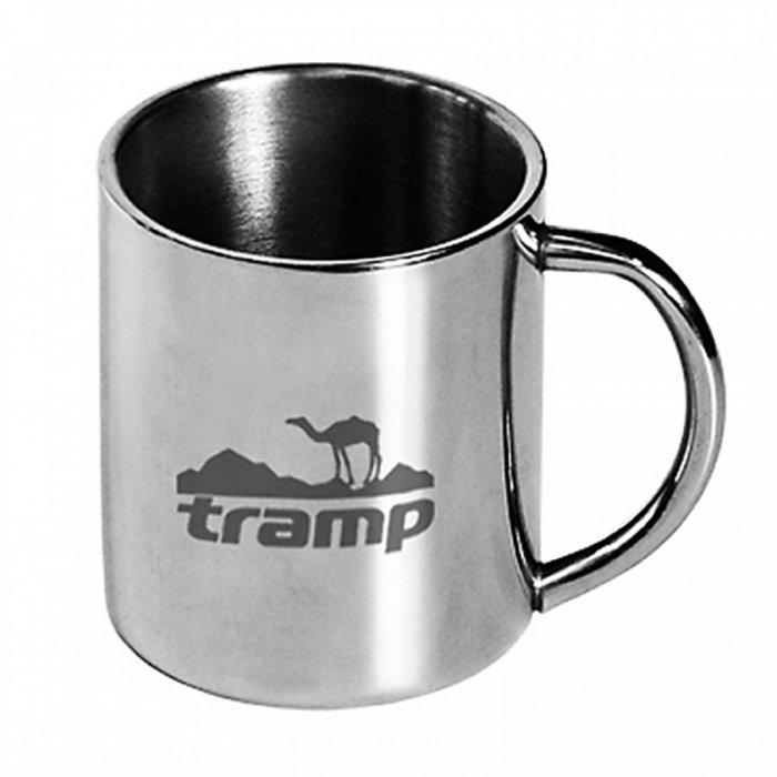 Tramp термокружка TRC-008