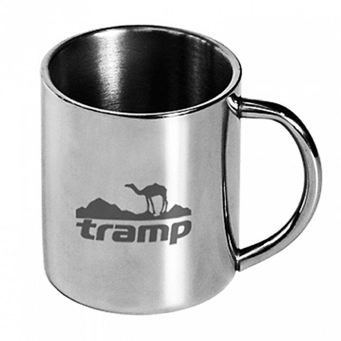 Tramp термокpужка TRC-009