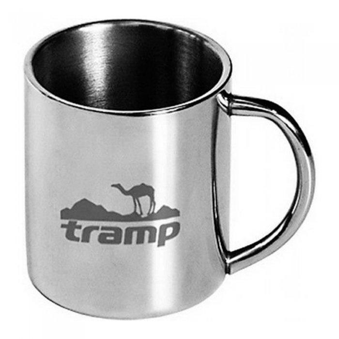 Tramp Термокpужка  450мл