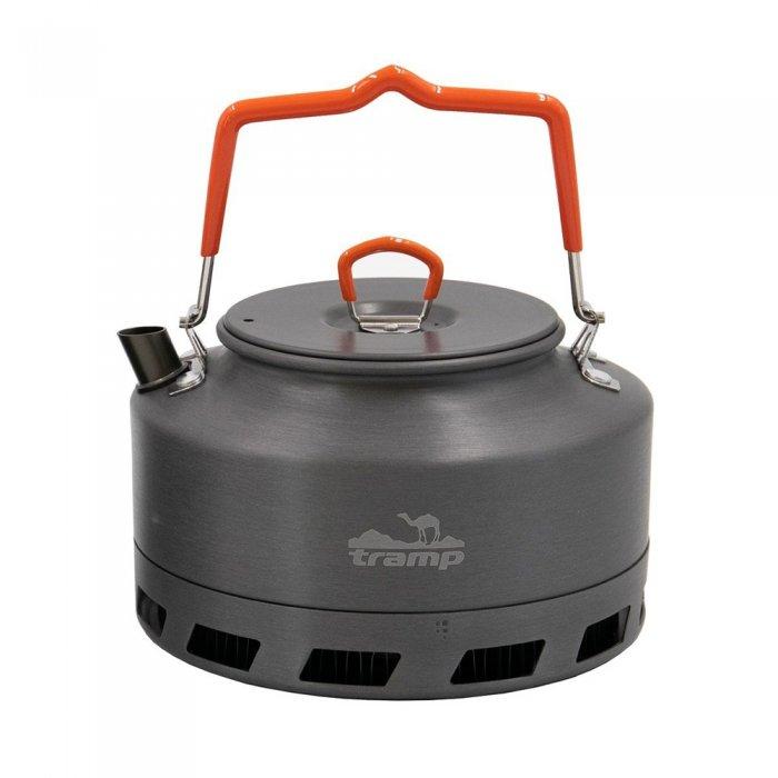 Tramp чайник Firebird 1,1 л c термообменником