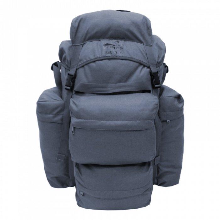 Tramp рюкзак Setter 45 (серый)