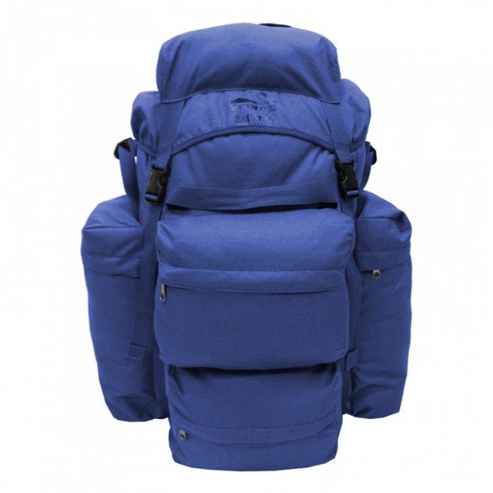 Tramp рюкзак Setter 60 (серый)