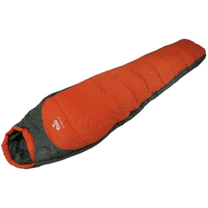 Tramp мешок спальный  Oimyakon T-Loft