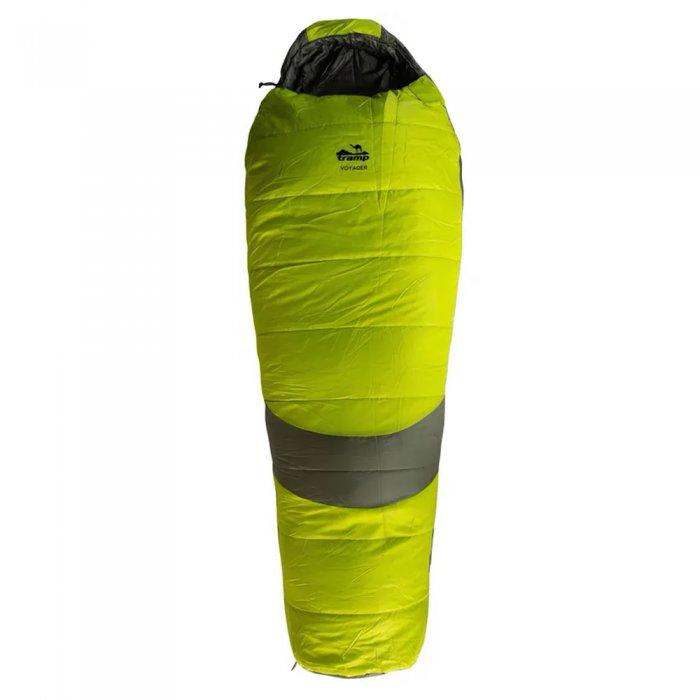 Tramp мешок спальный Voyager Long