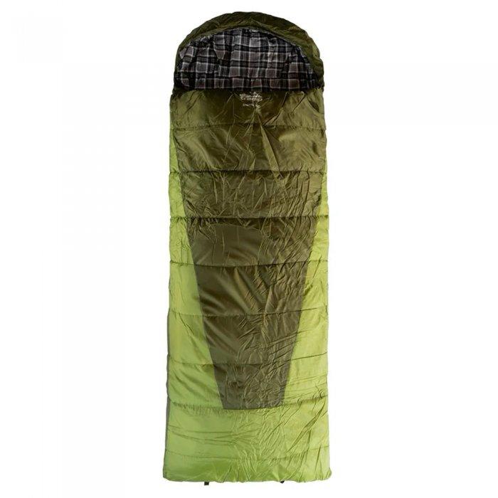 Мешок спальный Tramp Sherwood Regular