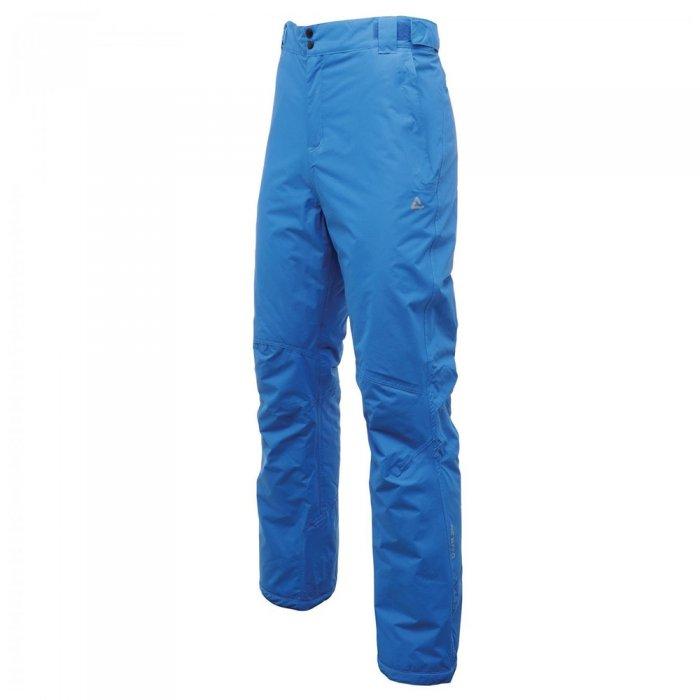 Dare2b мембранные брюки Divedown Pant (голубой)