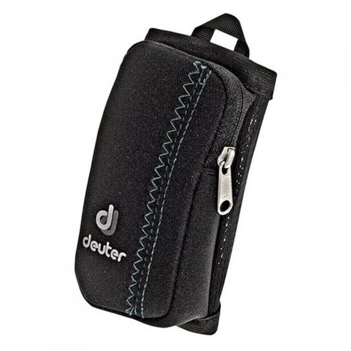Deuter Чехол для телефона Phone Bag I