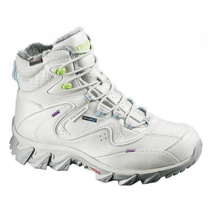 Salomon ботинки SOKUYI WP