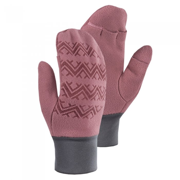 Sivera рукавицы ун. Ильма (личи)