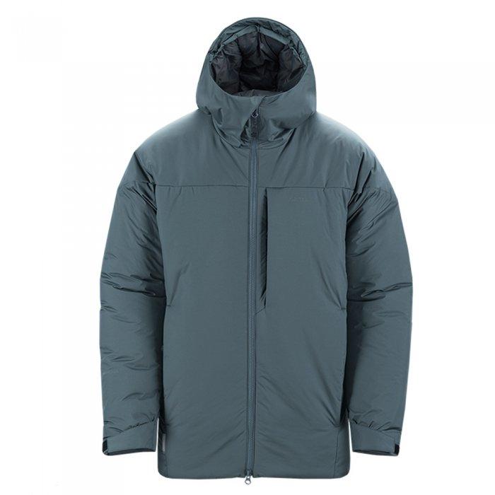 Sivera куртка мужская Марал (агава)