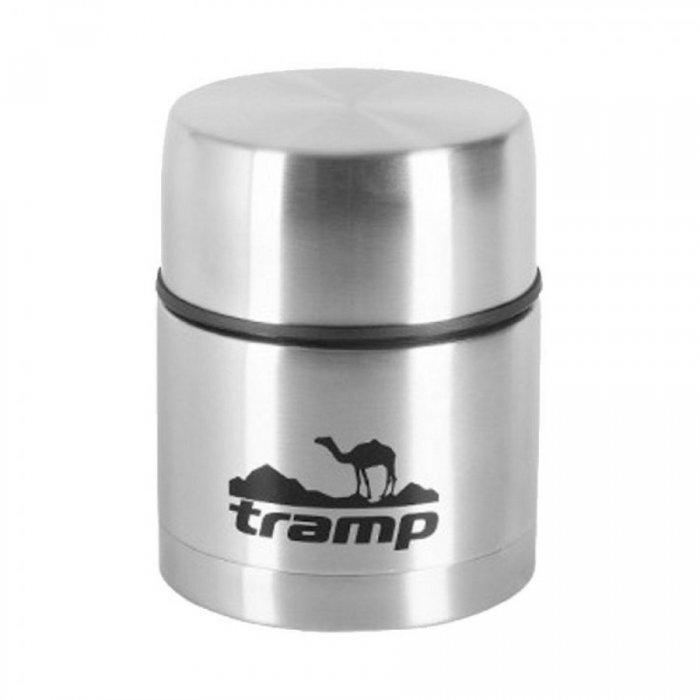 Tramp термос с широким горлом 0,5 л