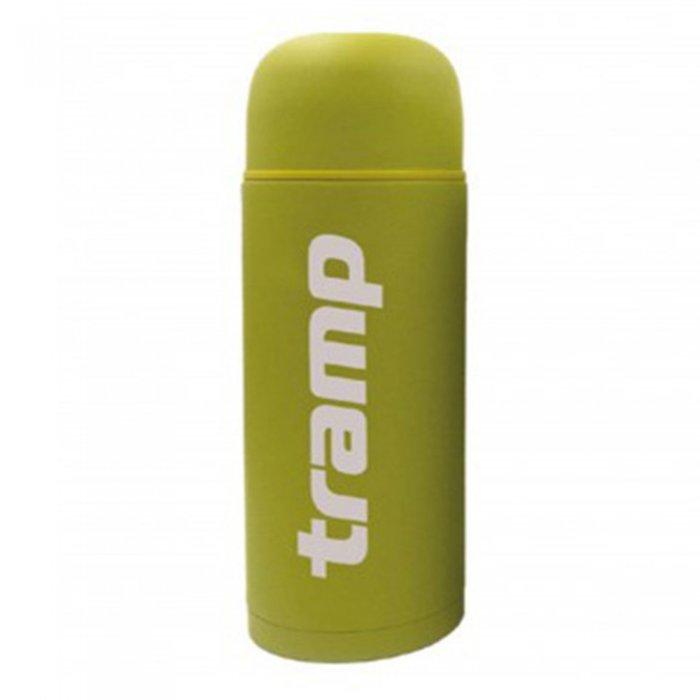 Tramp термос Soft Touch 0,75 л