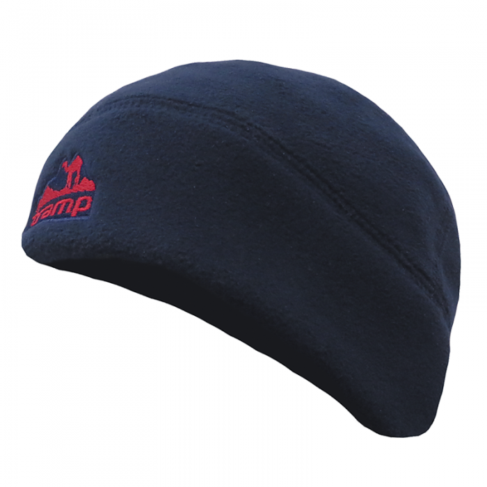 Tramp шапка Polar (темно-синий)