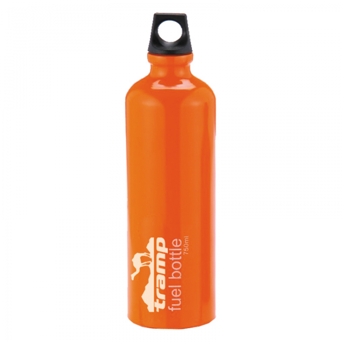 Tramp бутылка под жидкое топливо