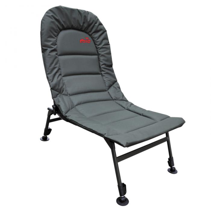 Tramp кресло Comfort (зеленый)