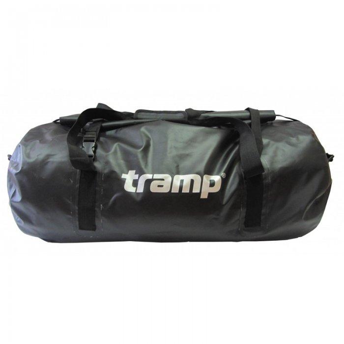 Tramp гермосумка Tramp 60 л
