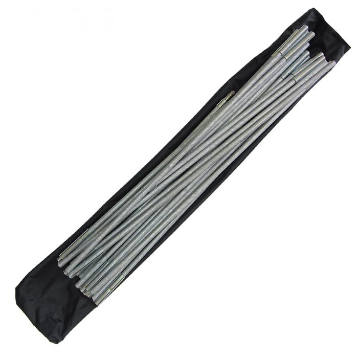 Tramp комплект дуг для Bicycle Light (дюрапол)