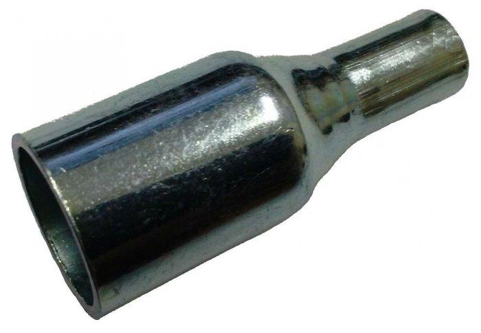 Tramp набор наконечников для FG дуг 11 мм (сталь 10 шт.)