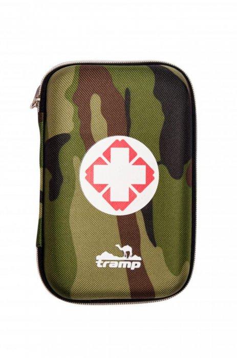 Tramp аптечка EVA box (камуфляж)