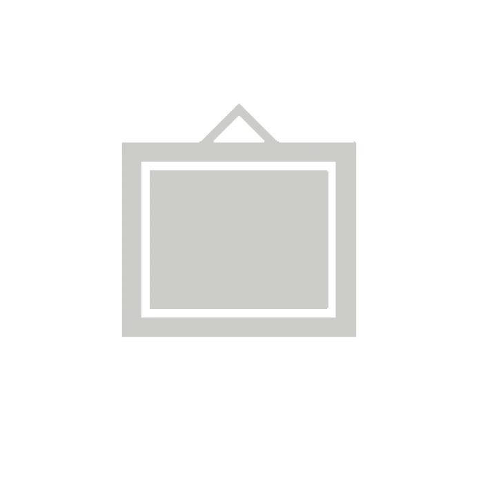 Tramp термокружка TRC-010.10, 400 мл ( терракотовый)