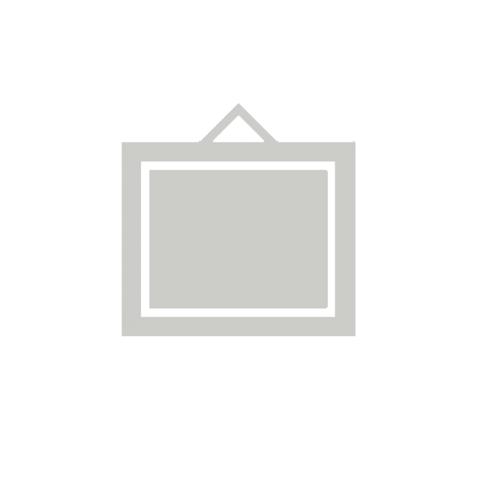 Sivera куртка женская Вокша (галька/бирюза)